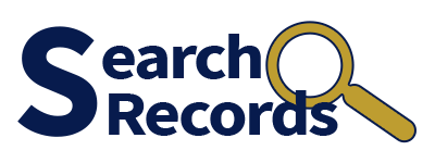 button-search-records
