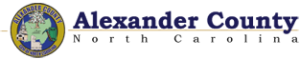 cropped Alexander County Logo 313px.png