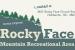 rocky-face-park
