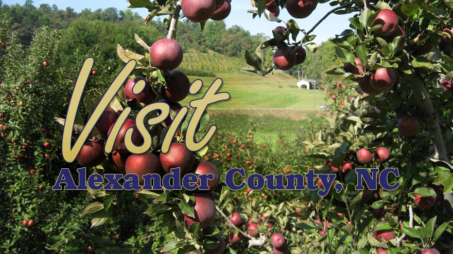 visit-apples