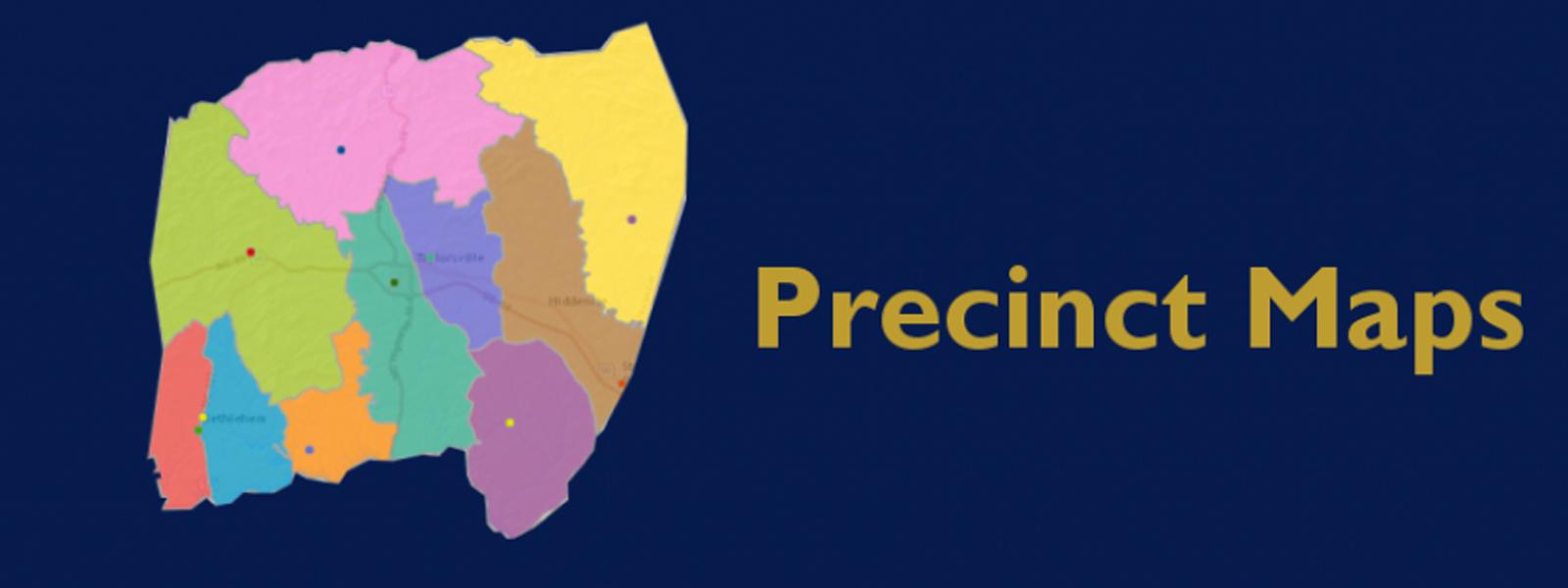boe_precincts
