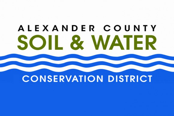 Alexander County Soil & Water Conservation District