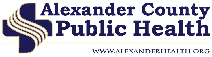Alexander County Public Health