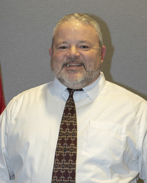 Jeff Peal