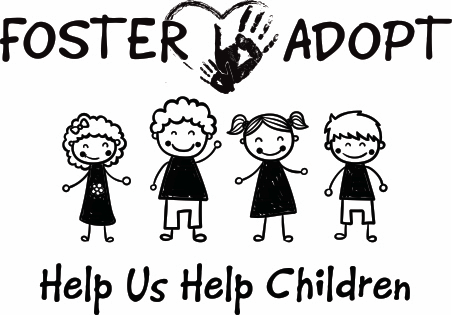 Fostering or Adoption Info Session Planned